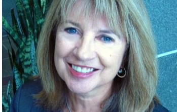 Women's Foundation – Linda Jordan