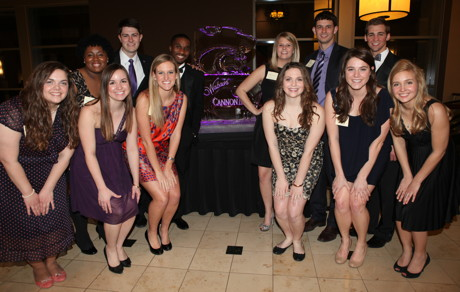 K-State Alumni Association – Wabash CannonBall