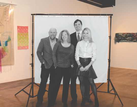 2013 Art and Design Auction