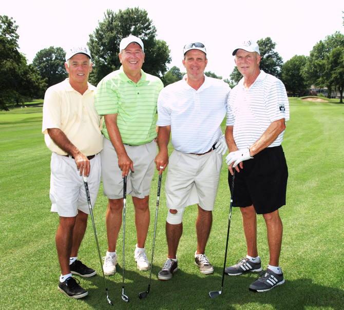 The Vitae Foundation – Pro-Life Golf Classic