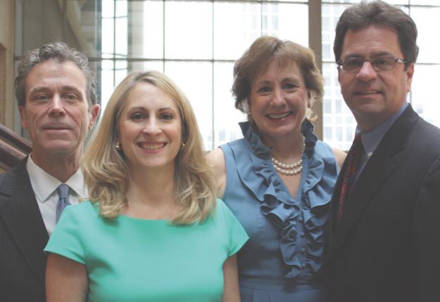 Catholic Charities of Kansas City – St. Joseph – A Celebration of Hope