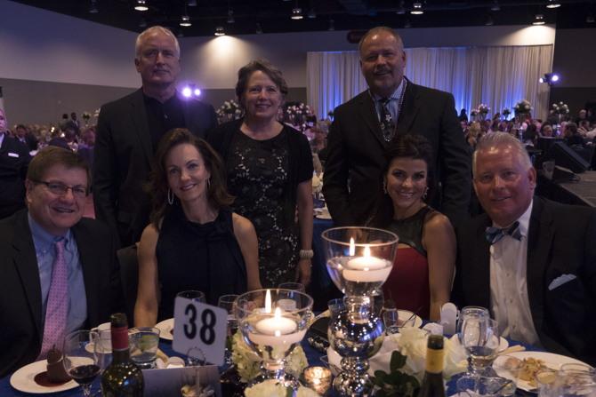 Community LINC – 25th Anniversary Gala Rent Party