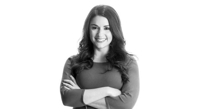 2016 Rising Star – Karen Abramowitz