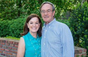 Shawnee Mission Education Foundation – Distinguished Leaders Speaker Series