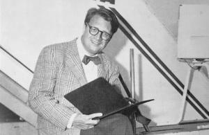 Hans Schwieger