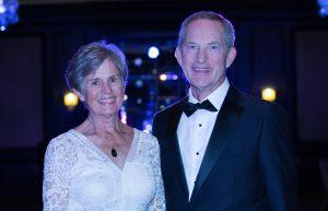 Kansas City Ballet Guild – The Emerald City Ball
