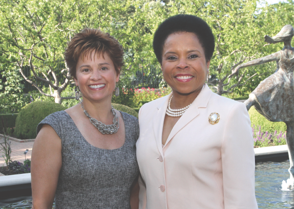 Kansas City Friends of Alvin Ailey – Benefit