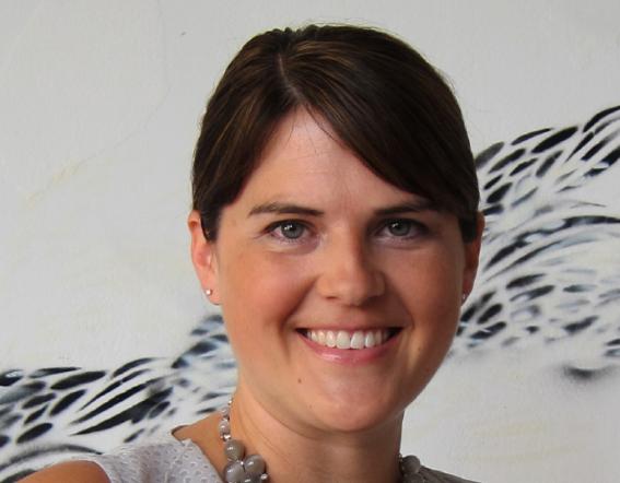 KCAI – Nicolle Ratliff