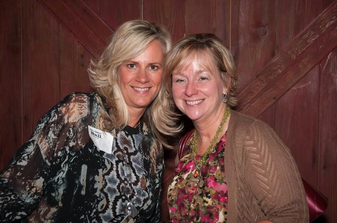 CASA of Johnson & Wyandotte Counties – Hops & Barley Ball