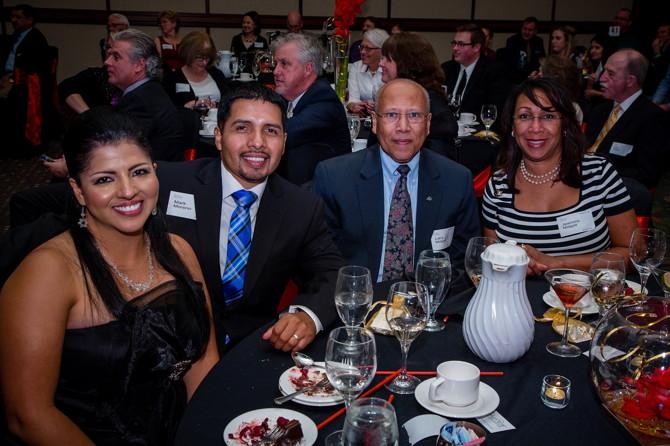 Catholic Charities of Kansas City – St. Joseph – 12th Annual Celebration of Hope Gala