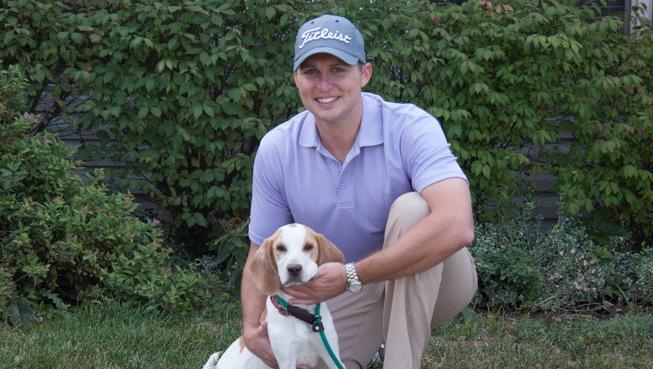 Great Plains SPCA – Big Dawg Open