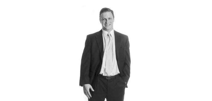 2015 Class of Rising Stars – Matt Benge