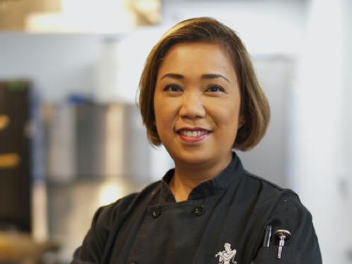 The Dish With Ann – Waldo Thai Place