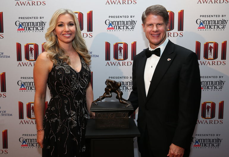 Committee of 101 – 49th annual 101 Awards