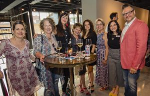 ArtsKC – Summer Arts Party