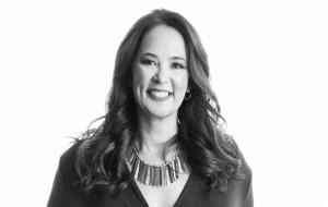 2019 Class of Rising Stars Kathleen Johansen