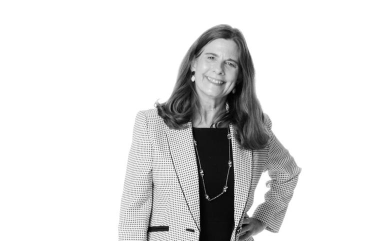 Philanthropy Matters – Karen Massman VanAsdale