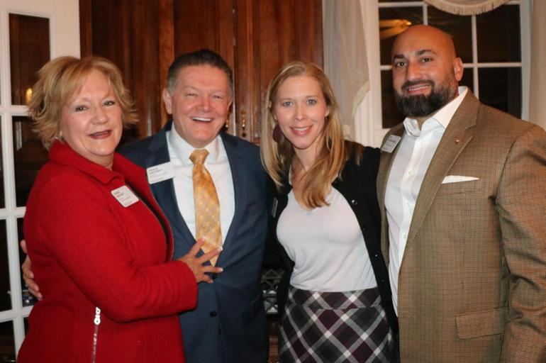 Catholic Charities of Northeast Kansas – Snow Ball