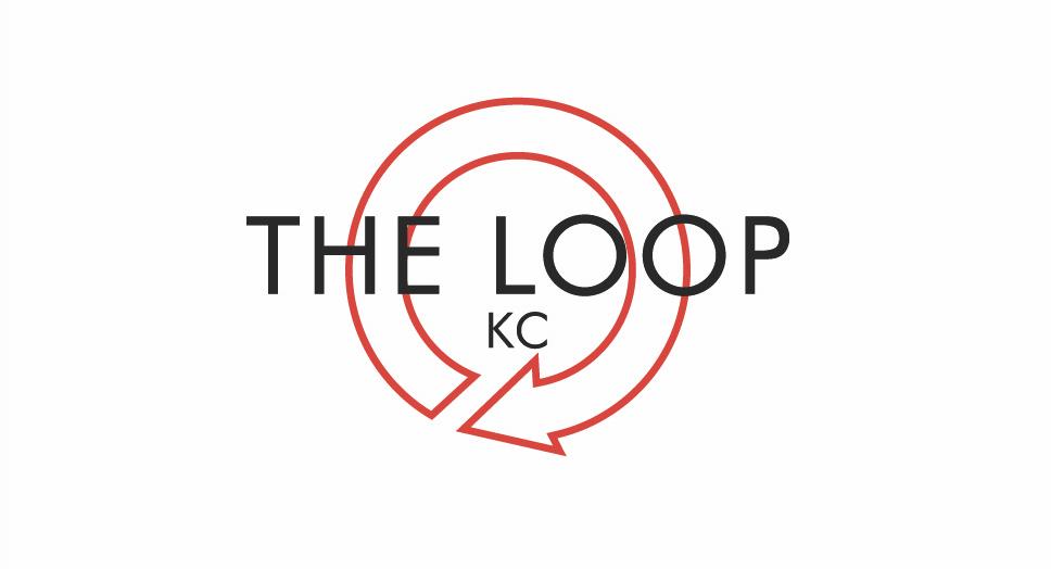 The Loop KC